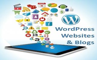WordPress_Websites_and_Blogs 320x200