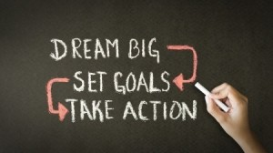 Dream Big at a Mindshare Mini-Mastermind Group