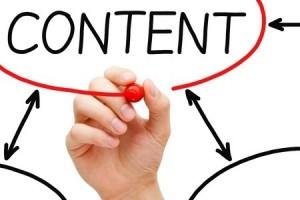 Content Writer - Michelle Aspelin